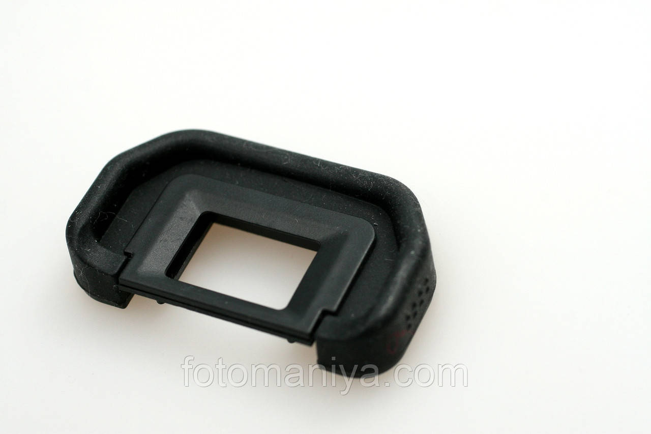 Наглазник Canon EF для фотокамер Canon EOS 1000D 550D 450D 600D