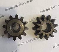 Сателлит 12 зубьев Xingtai 120-220