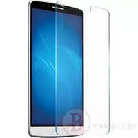 Защитное стекло для LG D335 L Bello Dual
