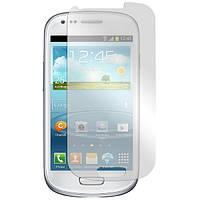 Защитное стекло для Samsung S3 mini i8190