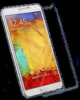 Защитное стекло для Samsung Note 3 N7500
