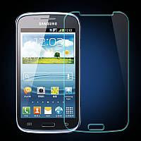Защитное стекло для Samsung I8262 Galaxy core