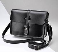 Стильная женская мини сумочка PM6771