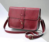 Женская мини сумочка Jyork СС6771