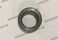 Кольцо опорное шарового пальца Синтай 120-220