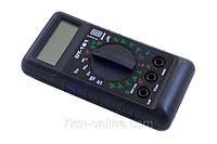 Цифровой мультиметр DT-181 (тестер)