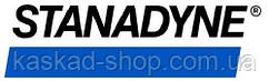 Топливный насос DB2329-4627 Stanadyne