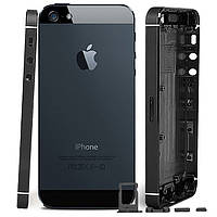Копус для Apple iPhone 5 black