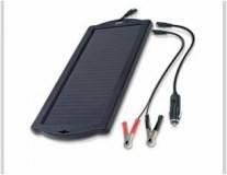 Батарея солнечная 12 вольт RING RSP150
