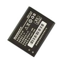 Аккумулятор батарея Lenovo P800