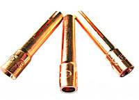 Цанга Abicor Binzel D-3.2мм ABITIG®GRIP/SRT 9, SRT 9V, ABITIG®/SRT 20
