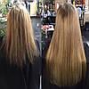 БЕСПЛАТНОЕ НАРАЩИВАНИЕ СЛАВЯНСКИХ ВОЛОС, при покупке волос + Подарки, фото 2