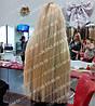 БЕСПЛАТНОЕ НАРАЩИВАНИЕ СЛАВЯНСКИХ ВОЛОС, при покупке волос + Подарки, фото 5