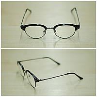 Компьютерные очки Ray Ban