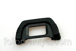 Наглазник для фотокамер Nikon DK-21