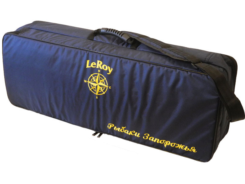 Сумка для родпода LeRoy Rod Pod Bag