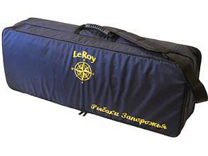 Сумка для родпода LeRoy Rod Pod Bag, фото 2