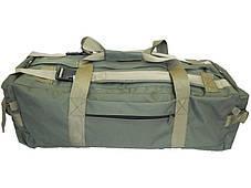 Сумка-рюкзак ArmaTek, фото 2