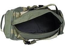 Сумка-рюкзак ArmaTek, фото 3