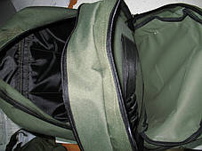 Рюкзак ArmaTek 25 л, фото 2