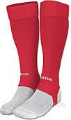Гетры Joma LEG 103