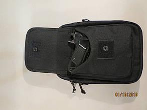 Сумка кабура, фото 2