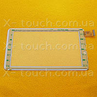Colorfly E708 3G cенсор, тачскрин 7,0 дюймов, белый