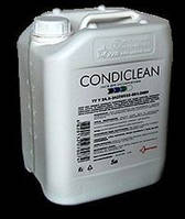 Средство для обеззараживания кондиционеров <<Condiclean>>