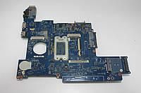 Материнская плата Dell Inspiron mini 1121 P07T (NZ-1144)