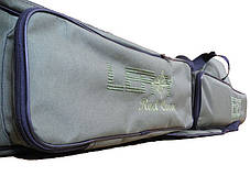 Чехол для удилищ LeRoy Rod Cover 150, фото 3