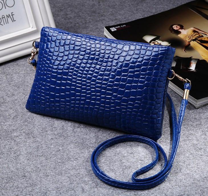 Женская сумочка  СС-6773-50