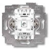 Механизм 1-ого выключателя