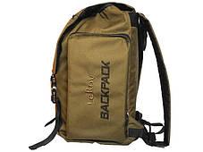 Рюкзак LeRoy BackPack, фото 3