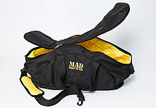 Спортивная сумка Infinity, фото 2