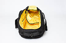 Спортивная сумка Infinity, фото 3