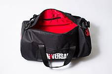 Спортивная сумка - тубус UNIVERSAL, фото 3