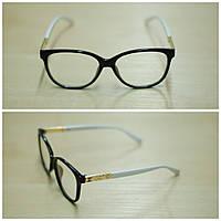 Компьютерные очки Chanel