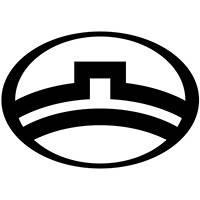 Защиты картера двигателя, кпп, ркпп, топл.бака Great Wall (Грейт Вол)  Полигон, Кольчуга