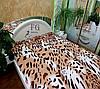 Плед махра (микрофибра) - № 14