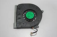 Система охлаждения (кулер)  Dell Inspiron Mini 1121 P07T (NZ-1149)