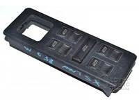 Блок управления стеклоподьёмниками для Mercedes Vito W638 1996-2003 A0005456713