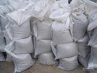 Мешки полипропиленовые под строительный мусор Киев