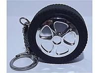 Зажигалка - колесо ZK119 1 5