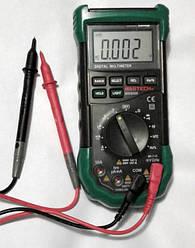 Измерительные приборы и модули