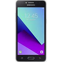 "Смартфон Samsung G532 J2 Prime Black (SM-G532FZKDSEK) (моноблок, 5 ""PLS, 960x540 220 ppi, MediaTek MT6737T + G"