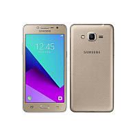 "Смартфон Samsung G532 J2 Prime Gold (SM-G532FZDDSEK) (моноблок, 5 ""PLS, 960x540 220 ppi, MediaTek MT6737T + GP"