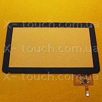 Тачскрин, сенсор  Reellex tab-10b-01  для планшета