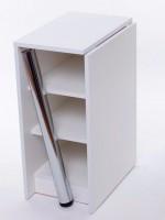Маникюрный стол Compact Master