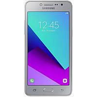 "Смартфон Samsung G532 J2 Prime Silver (SM-G532FZSDSEK) (моноблок, 5 ""PLS, 960x540 220 ppi, MediaTek MT6737T +"
