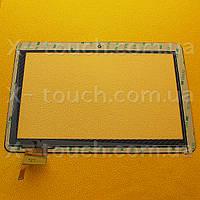 Тачскрин, сенсор  PB101A8495-T100-L TP  для планшета
